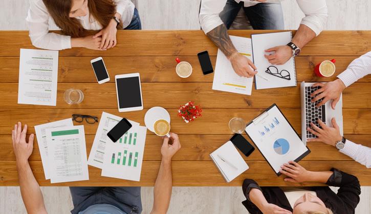 Webマーケティング分析3つの落とし穴!顧客の声、聞こえていますか?