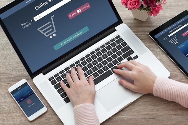 CPAを念頭においたWebマーケティングは、いかに低単価で顧客を増やすことができるかといった発想につながりがち